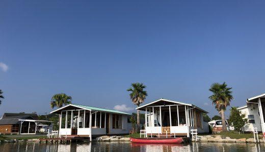 [夏旅2018]海も川も観光も楽しめる夏休みの三重キャンプ旅まとめ