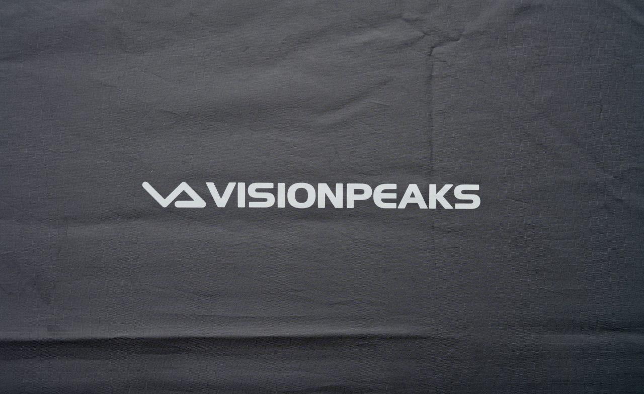 ヒマラヤのプライベートブランド「ビジョンピークス」