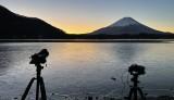 初心者に優しい星景写真撮影スポット5選(東京から2時間以内)
