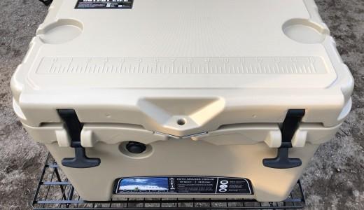 クーラーボックスを買い換えずに保冷力を高める10のコツ